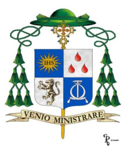 Catholic Diocese of Witbank